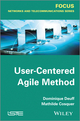 User-Centered Agile Method (1848214537) cover image