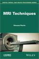 MRI Techniques (1848215037) cover image