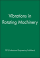 Vibrations in Rotating Machinery (1860582737) cover image