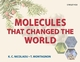 Molecules That Changed the World  (3527309837) cover image