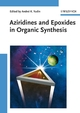 Aziridines and Epoxides in Organic Synthesis (3527312137) cover image