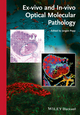 Ex-vivo and In-vivo Optical Molecular Pathology (3527335137) cover image