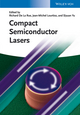 Compact Semiconductor Lasers (3527410937) cover image