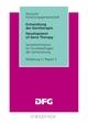 Entwicklung der Gentherapie (3527610537) cover image