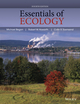 Essentials of Ecology, 4th Edition (EHEP002937) cover image