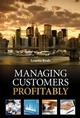 Managing Customers Profitably (0470060638) cover image