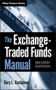 The Exchange-Traded Funds Manual, 2nd Edition (0470482338) cover image