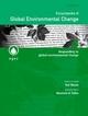 Encyclopedia of Global Environmental Change, Volume 4, Responding to Global Environmental Change (0470853638) cover image
