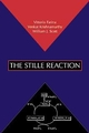 The Stille Reaction (0471312738) cover image