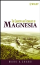 The Chemistry and Technology of Magnesia (0471656038) cover image