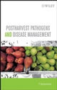 Postharvest Pathogens and Disease Management (0471743038) cover image
