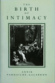 The Birth of Intimacy: Privacy and Domestic Life in Early Modern Paris (0745606938) cover image
