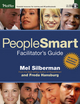 PeopleSmart Facilitator's Guide (0787979538) cover image