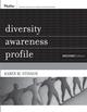 Diversity Awareness Profile (DAP), 2nd Edition