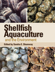 Shellfish Aquaculture and the Environment (0813814138) cover image