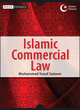 Islamic Commercial Law (1118504038) cover image