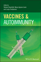 Vaccines and Autoimmunity (1118663438) cover image