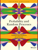 Probability and Random Processes, 2nd Edition (1118923138) cover image