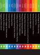 The Complete 15-Volume Jossey-Bass Online Teaching & Learning Library (1119139538) cover image
