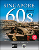 Singapore 60s: An Age of Discovery (1119186838) cover image