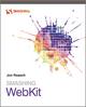 Smashing WebKit (1119999138) cover image
