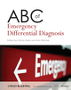 ABC of Emergency Differential Diagnosis (1405170638) cover image