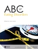 ABC of Eating Disorders (1444345338) cover image
