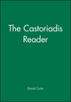 The Castoriadis Reader (1557867038) cover image