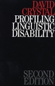 Profiling Linguistic Disability, 2nd Edition (1870332938) cover image