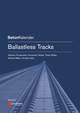 Ballastless Tracks (3433029938) cover image