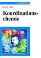 Koordinationschemie (3527295038) cover image