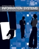 Introduction to Information Systems, Canadian Edition (EHEP001038) cover image