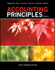 Accounting Principles, Sixth Canadian Edition Volume 2 (EHEP002738) cover image