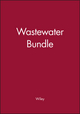 Wastewater Bundle (0470472839) cover image