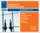 Bridging the Leadership Divide: Building High-Performance Leadership Relationships Across Generations Facilitator's Guide Deluxe Set (0470529539) cover image