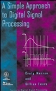 A Simple Approach to Digital Signal Processing (0471152439) cover image
