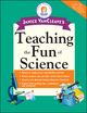 Janice VanCleave's Teaching the Fun of Science (0471191639) cover image