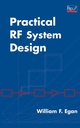 Practical RF System Design  (0471200239) cover image
