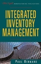 Integrated Inventory Management (0471325139) cover image