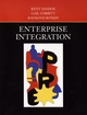 Enterprise Integration (0471359939) cover image