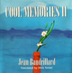 Cool Memories II: 1987-1990 (0745612539) cover image