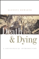 Death and Dying: A Sociological Introduction (0745625339) cover image
