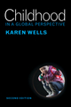 Childhood in a Global Perspective, 2nd Edition (0745684939) cover image