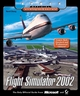 Microsoft Flight Simulator 2002: Sybex Official Strategies & Secrets (0782129439) cover image