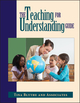 The Teaching for Understanding Guide (0787909939) cover image