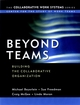 Beyond Teams: Building the Collaborative Organization (0787963739) cover image