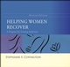 Helping Women Recover: A Program for Treating Addiction, Revised Edition (0787995339) cover image