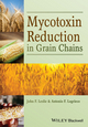 Mycotoxin Reduction in Grain Chains (0813820839) cover image