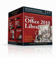 Office 2010 Library: Excel 2010 Bible, Access 2010 Bible, PowerPoint 2010 Bible, Word 2010 Bible