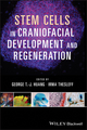Stem Cells in Craniofacial Development and Regeneration (1118279239) cover image